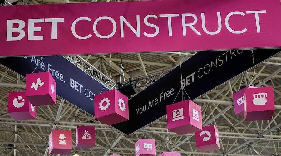 betconstruct panneaux